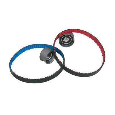 Customization length engine conveyor timing belt, automotive timing belt